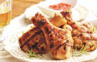 Recept dana: Piletina sa pivom i limunada sa jagodama