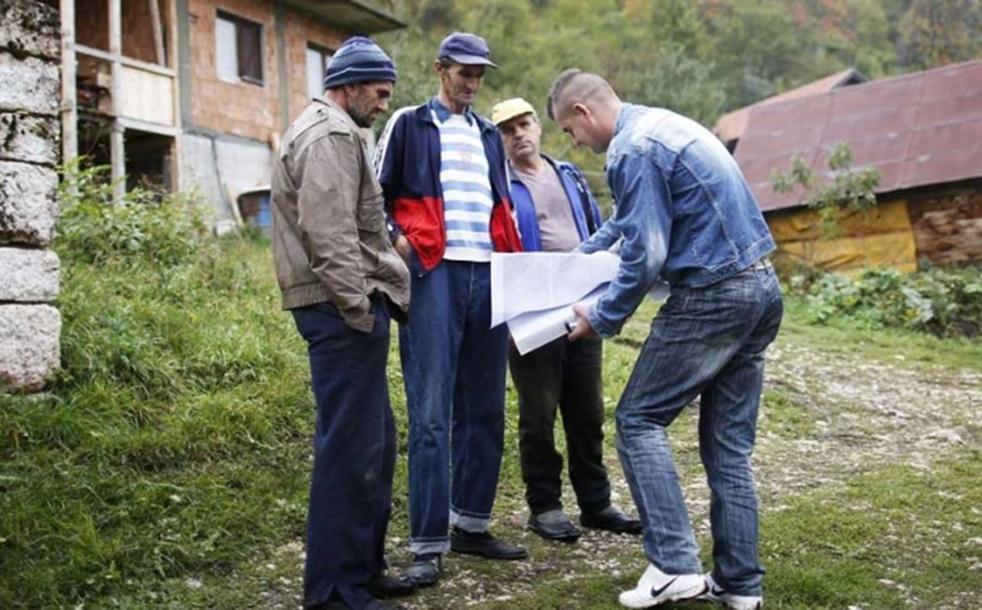 Photo of Broj stanovnika naduvan za čak 10%