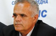 Srpska napredna stranka oštro osuđuje izjave Spomenke Stevanović