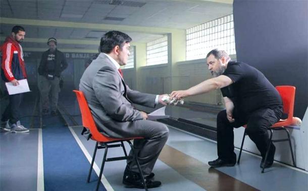 Šansa za buđenje kinematografije Republike Srpske