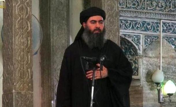 Photo of Ubijen vođa Islamske države Abu Bakr al Bagdadi