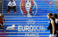 Počinje Evropsko fudbalsko prvenstvo u Francuskoj!