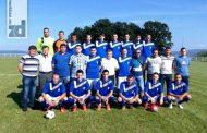 Budućnost iz Pilice prvak Međuopštinske lige grupa