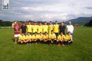 Uspjesi mlađih selekcija Fudbalskog kluba