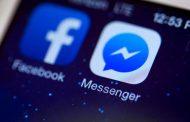 Preko Facebook Messengera sada možete slati i SMS poruke