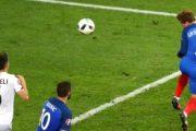 Francuzi u finišu razbili albanski bunker i overili osminu finala