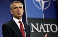 Stoltenberg: Naši sistemi ne mogu da presretnu ruske rakete