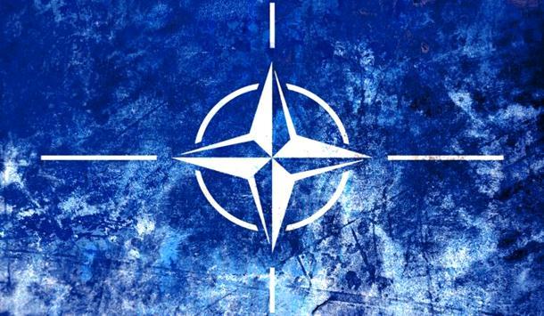 NATO okupirao Evropu: ''Ako jedna članica bude napadnuta, odgovorićemo svi kao jedan''