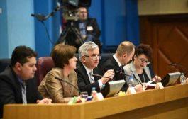 Srpska neće priznati lažne rezultate popisa