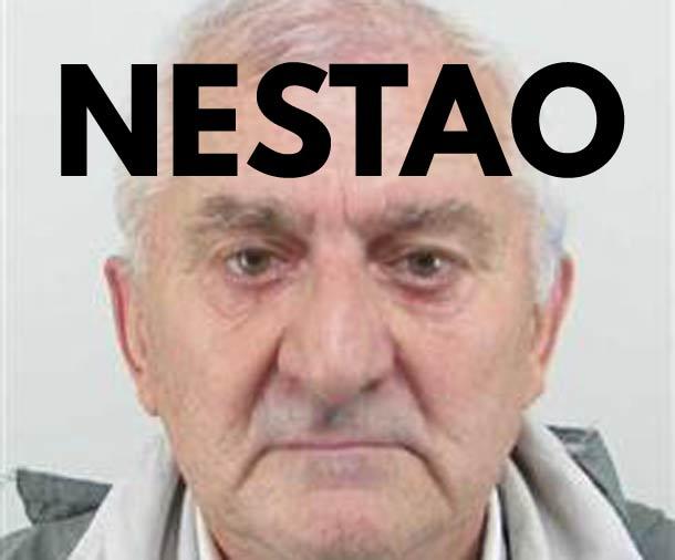 Photo of Pronađeno tijelo Miodraga Stanimirovića