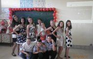 Proslavljena mala matura u osnovnoj školi u Drinjači