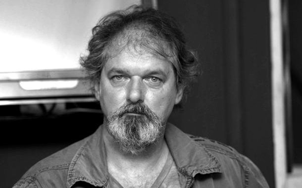 TRAGIČAN KRAJ NA SCENI: Preminuo glumac Milorad Mandić Manda