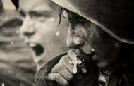 30 najmoćnijih fotografija ikad (foto)