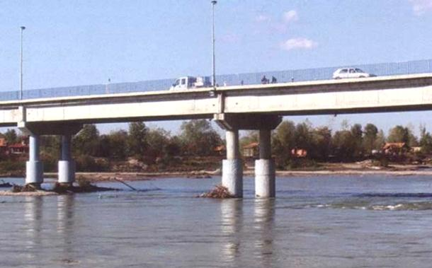 Photo of Bijeljina: Utopile se dvije djevojčice, pronađena tijela