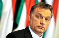 Orban: Neke snage žele da dovedu što više migranata u EU