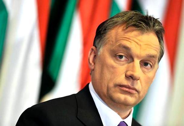 Photo of Orban: EU i Soroš žele novu, mješovitu, muslimansku Evropu