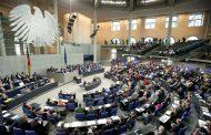 Njemačka ne odustaje od zapadnog Balkana