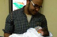 Egipatski novinar dao ime sinu po predsjedniku Rusije