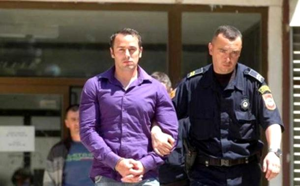 Photo of Lopov išao preko granice po alibi
