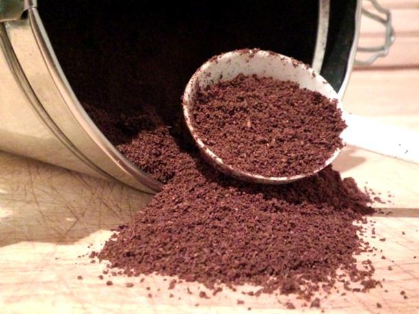 Photo of Kakao umjesto kokaina