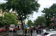 Istanbul: Napad na policijski autobus, najmanje 11 mrtvih