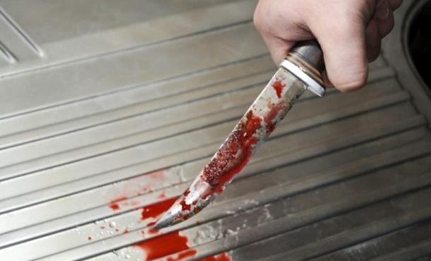 Photo of Ubio vršnjaka, pa pušten na slobodu