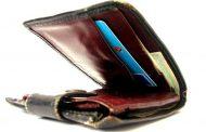 Doktoru ukrao novčanik iz ordinacije