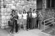 """Predstavljen projekat  """"Radno-okupacione radionice za mlade sa poteškoćama u razvoju"""" u Zvorniku"""
