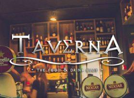 Taverna Zvornik
