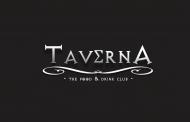 Subota za Tavernu