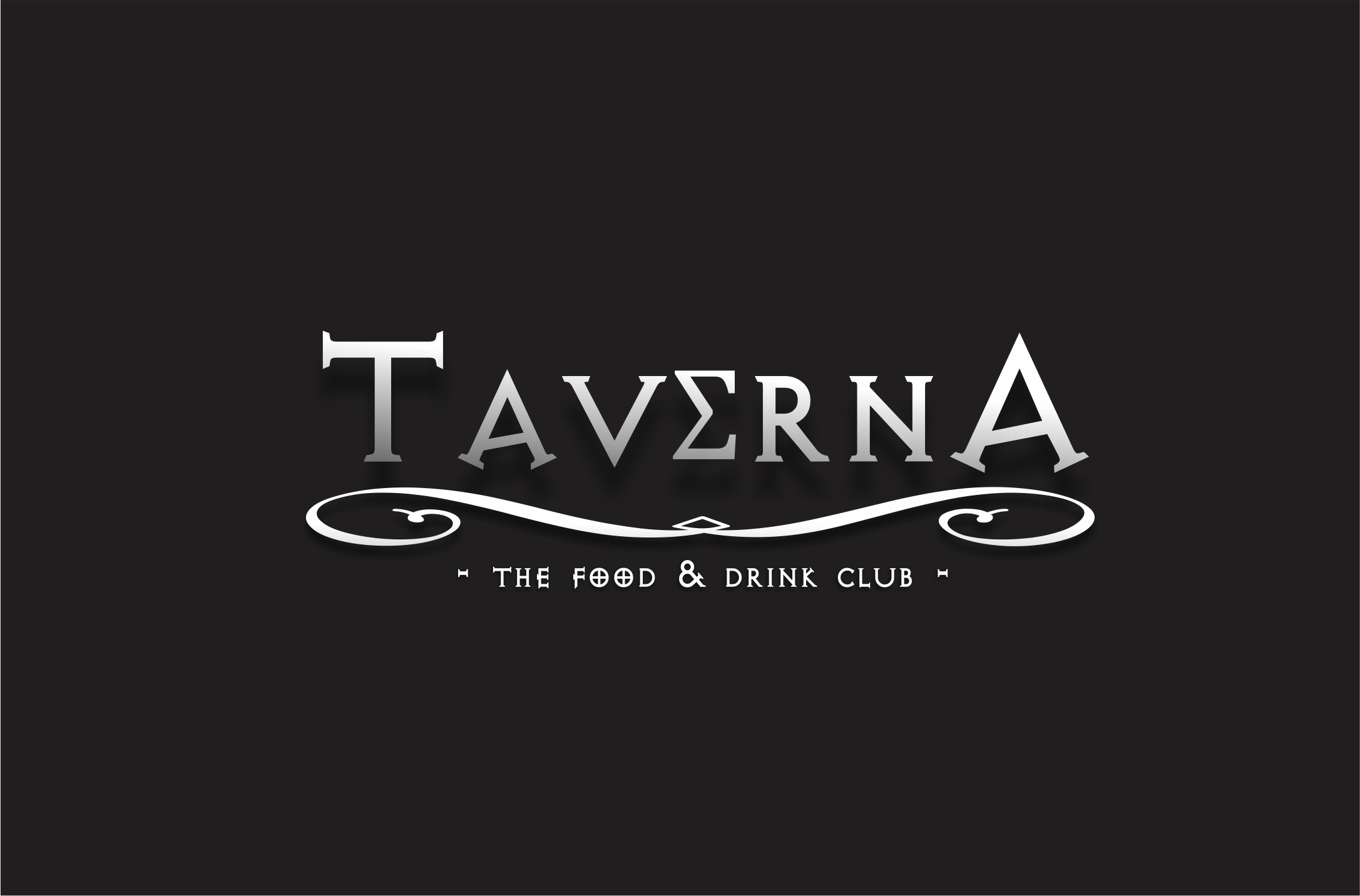 Photo of Subota za Tavernu