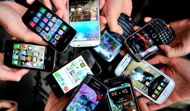 Ovo je dvadeset najboljih telefona na svijetu