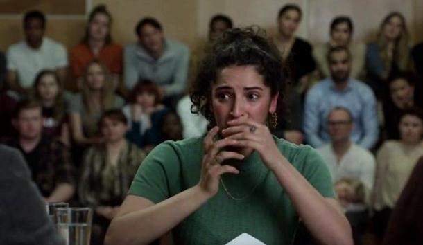 Photo of Pogledajte reakcije ljudi kada na osnovu DNK testa saznaju svoje pravo porijeklo (video)