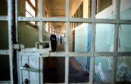 Otac monstrum iz Bihaća silovao kćerku deset godina