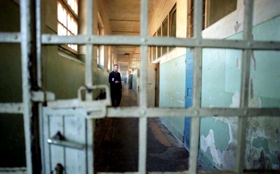 Photo of Otac monstrum iz Bihaća silovao kćerku deset godina
