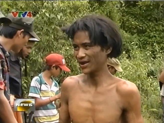 Photo of Decenijama se krili u džungli ne znajući da je rat okončan (video)
