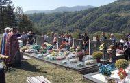 Mujanović osuđen na deset godina zatvora za zločin nad Srbima u Serdarima kod Kotor Varoša