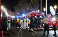 Muslimanski lideri osudili napad