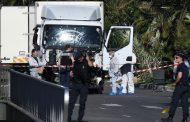 Vozač kamiona smrti je Muhamed Lahuaiej Bulel