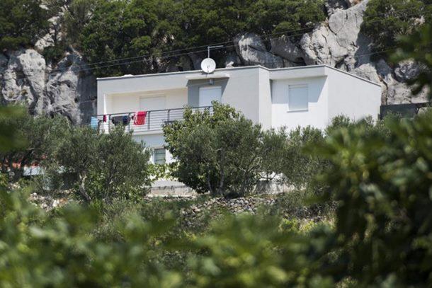 Turski terorista uhapšen na ljetovanju Hrvatskoj