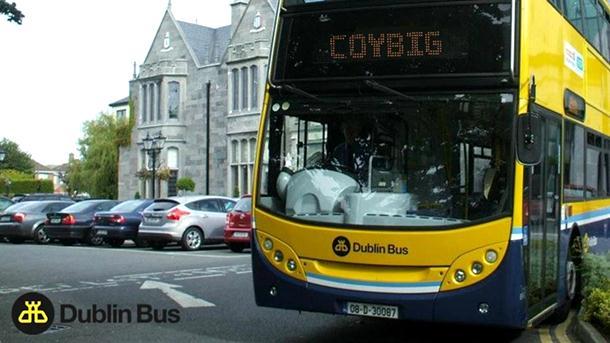 22 vozača autobusa dobila na lotu, niko nije došao na posao