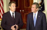 Konačno priznanje: Napad na Irak je stvorio Islamsku državu