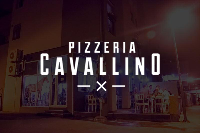Večeras akustično veče u piceriji Cavallino