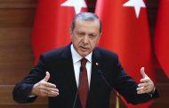 Otkriveno: Šta bi bilo sa Erdoganom da je puč uspio