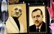 Turci postavili ultimatum Vašingtonu: Gulen ili narušavanje odnosa