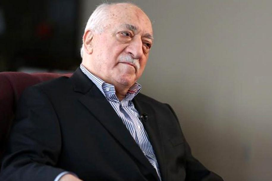 Photo of Gulen pozvao SAD da ga ne izruče Turskoj