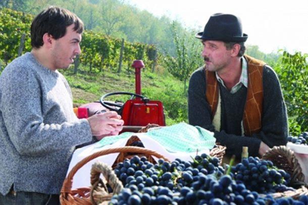Photo of Kako se sin Dragan oprostio od oca Milašina (foto/video)