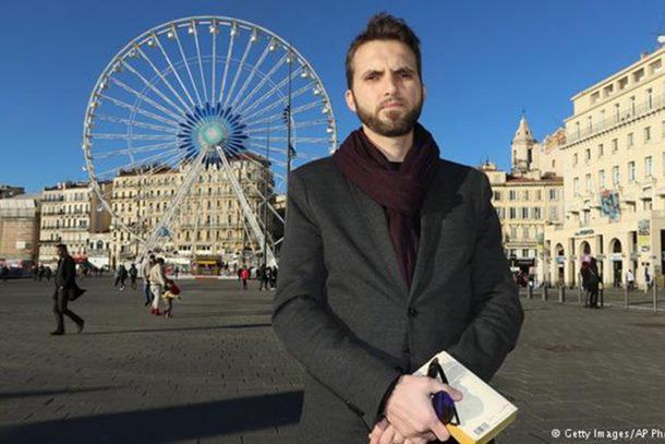 Hodža iz Pariza: Dobar musliman i homoseksualac