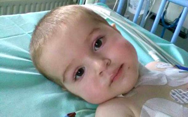 Mali borac Nenad Jokić iz Bratunca čeka pomoć dobrih ljudi