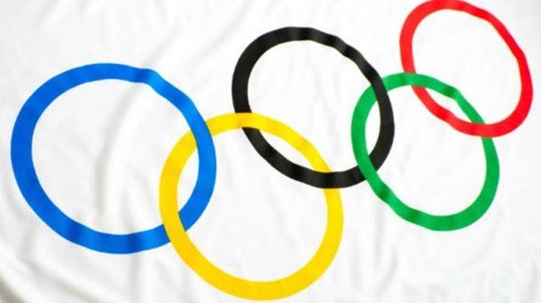 Kremlj duboko žali zbog zabrane za ruske atletičare